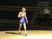 Nathan Gregory Wrestling Recruiting Profile