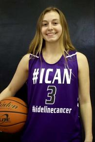 Taylor Lane's Women's Basketball Recruiting Profile