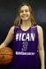 Taylor Lane Women's Basketball Recruiting Profile