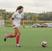 Gabrielle Herfindahl Women's Soccer Recruiting Profile