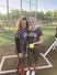 Jacie Ledford Softball Recruiting Profile