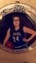 Jai Brown Women's Basketball Recruiting Profile