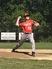 Caidyn Holtzman Baseball Recruiting Profile