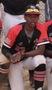 Amar'e Hall Baseball Recruiting Profile
