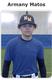 Armany Matos Baseball Recruiting Profile