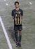 Delroy Mattis Men's Soccer Recruiting Profile