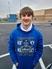 Kasen Brock Football Recruiting Profile