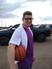 Joshua Wegert Men's Basketball Recruiting Profile