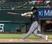 Calin Trexler Baseball Recruiting Profile