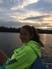 Taylor Kolsch Women's Swimming Recruiting Profile