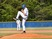 Ketch Jones Baseball Recruiting Profile