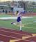 Anna Chamberlin Women's Track Recruiting Profile