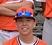 Aiden Murphy Baseball Recruiting Profile
