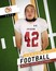 John (Jack) Kealy Football Recruiting Profile
