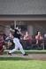 Tyler Maeyaert Baseball Recruiting Profile