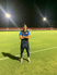 Joe Lopez Men's Soccer Recruiting Profile