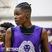 Kenyon Jones Men's Basketball Recruiting Profile