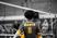 Kamaria Bruton Women's Volleyball Recruiting Profile