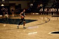 Bryce Tackett's Men's Basketball Recruiting Profile