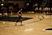 Bryce Tackett Men's Basketball Recruiting Profile