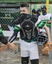 Noah Avey Baseball Recruiting Profile