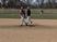 Jeremiah Bekkum Baseball Recruiting Profile
