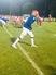 Zoe'coydrick Roberts Football Recruiting Profile
