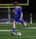 William Jaser Men's Soccer Recruiting Profile
