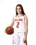 Rhiannon Blackburn Women's Basketball Recruiting Profile