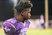 Javeon Jones Football Recruiting Profile