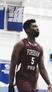 Nathan Boateng Men's Basketball Recruiting Profile