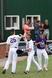 Johnathon Albers Baseball Recruiting Profile