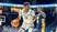 Yusuf Jihad Men's Basketball Recruiting Profile
