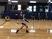 PARIS Rimer Women's Volleyball Recruiting Profile