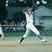 Ashley Webb Softball Recruiting Profile