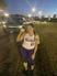 Alexis Molina Softball Recruiting Profile