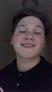 Matthew Frombach Football Recruiting Profile