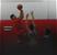 Jordan Boyle Men's Basketball Recruiting Profile