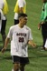 Angel Anguiano Bachez Men's Soccer Recruiting Profile