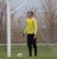 Ace Eckman Men's Soccer Recruiting Profile