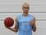 Carson (Jameison) Meier Men's Basketball Recruiting Profile
