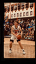 Beau Bridges Men's Basketball Recruiting Profile