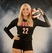 Shelby Pillow Women's Volleyball Recruiting Profile
