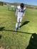 Anthony Phal Football Recruiting Profile