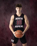 Ashton Gaines Men's Basketball Recruiting Profile