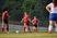 Lexi Morris Women's Soccer Recruiting Profile