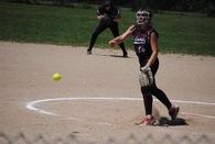 Mia Coots's Softball Recruiting Profile