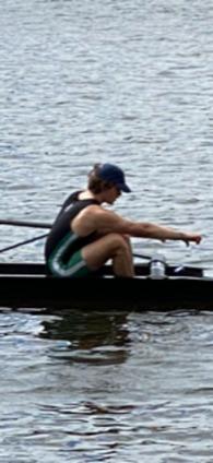 Grant Gwadz's Men's Rowing Recruiting Profile