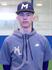 Richard Tremble Baseball Recruiting Profile