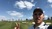Lachlan Timms Men's Golf Recruiting Profile